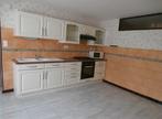 Location Appartement 2 pièces 70m² Saint-Sauveur (70300) - Photo 3