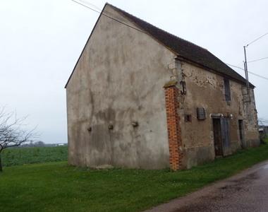 Vente Maison 150m² 20 Km Sud Egreville - photo
