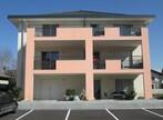 Location Appartement 2 pièces 53m² Vallières (74150) - Photo 1