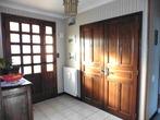 Vente Maison 6 pièces 150m² Varennes-le-Grand (71240) - Photo 2