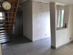 Sale House 4 rooms 83m² 5 min de Lure - Photo 12