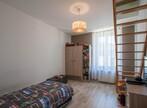 Vente Appartement 4 pièces 80m² La Tour-du-Pin (38110) - Photo 3