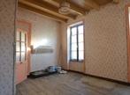 Vente Maison 7 pièces 168m² Saint-Félicien (07410) - Photo 6