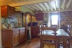 Vente Maison 4 pièces 115m² Pranles (07000) - Photo 7