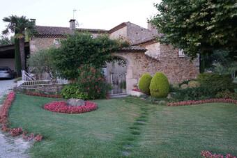 Vente Maison 11 pièces 365m² Sauzet (26740) - Photo 1