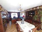 Vente Maison 6 pièces 100m² Loos-en-Gohelle (62750) - Photo 4