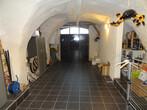 Vente Maison 5 pièces 135m² Montélimar (26200) - Photo 9