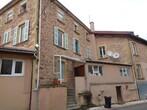 Vente Immeuble 241m² Le Cergne (42460) - Photo 3