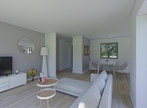 Vente Appartement 4 pièces 75m² Sierentz (68510) - Photo 4
