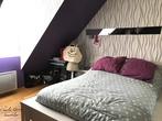 Sale House 4 rooms 99m² Hucqueliers (62650) - Photo 6