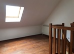 Renting House 5 rooms 613m² Lure (70200) - Photo 5