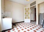 Vente Appartement 2 pièces 30m² Grenoble (38100) - Photo 4