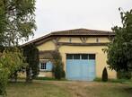 Sale House 11 rooms 412m² Marmande - Le Mas d'Agenais - Photo 17