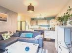 Vente Appartement 2 pièces 42m² Angresse (40150) - Photo 3