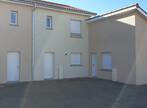 Location Appartement 4 pièces 78m² Saint-Bonnet-de-Mure (69720) - Photo 2