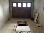 Vente Maison 4 pièces 154m² Hauterive (03270) - Photo 20