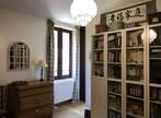 Vente Maison 5 pièces 110m² Bernin (38190) - Photo 10