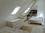 Sale House 9 rooms 170m² Luzillé (37150) - Photo 6