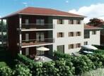 Vente Appartement 3 pièces 69m² Le Pin (38730) - Photo 7
