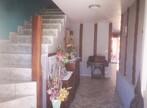 Vente Maison 7 pièces 204m² 40300 - Photo 6