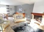 Vente Maison 12 pièces 217m² Loos-en-Gohelle (62750) - Photo 3