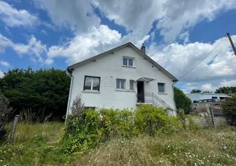 Vente Maison 3 pièces 63m² Briare (45250) - Photo 1