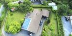 Vente Maison 6 pièces 125m² Fillinges (74250) - Photo 20