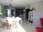 Vente Maison 4 pièces 107m² Olonne-sur-Mer (85340) - Photo 2