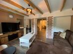 Vente Maison 4 pièces 104m² ENTRE YENNE ET NOVALAISE 7KM - Photo 2