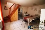 Vente Maison 4 pièces 115m² Crissey (71530) - Photo 2