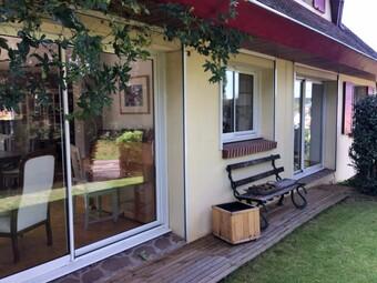 Vente Maison 7 pièces 200m² Le Havre (76600) - Photo 1