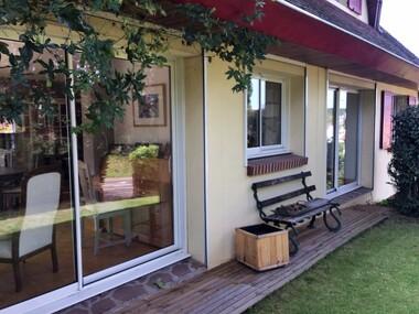 Vente Maison 7 pièces 200m² Le Havre (76600) - photo