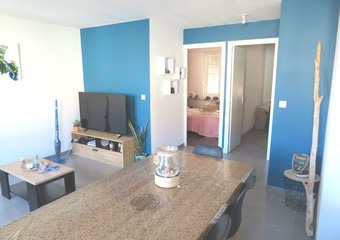 Vente Maison 3 pièces Pia (66380) - Photo 1