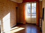 Sale Building 10 rooms 290m² Luxeuil-les-Bains - Photo 13