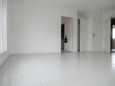 Vente Appartement 2 pièces 55m² Dax (40100) - Photo 3