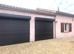 Vente Maison 5 pièces 118m² Toulouse (31100) - Photo 2