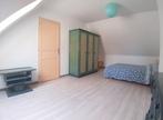 Vente Maison 4 pièces 81m² Merlimont (62155) - Photo 7