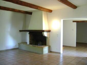 Location Maison 4 pièces 130m² Montélimar (26200) - photo
