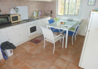 Vente Maison 4 pièces Pia (66380) - Photo 1