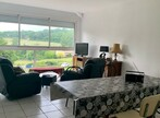 Vente Maison 215m² Mercurol (26600) - Photo 7