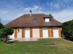 Vente Maison 4 pièces 160m² Espinasse-Vozelle (03110) - Photo 13