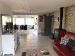 Sale House 6 rooms 145m² Bû (28410) - Photo 2