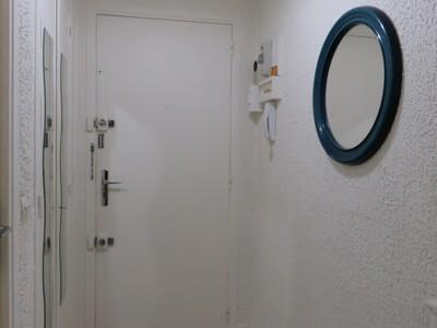 Location Appartement 1 pièce 28m² Pau (64000) - Photo 5