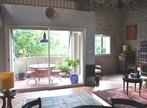 Vente Maison 4 pièces 165m² Bages (66670) - Photo 14