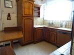 Sale Apartment 3 rooms 86m² GRENOBLE - Photo 5