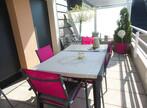 Vente Appartement 3 pièces 73m² Brunstatt (68350) - Photo 7