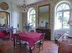 Vente Maison 10 pièces 225m² Vaux-en-Beaujolais (69460) - Photo 7