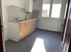 Renting Apartment 3 rooms 64m² Agen (47000) - Photo 2