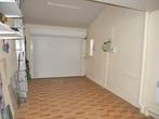 Vente Maison 5 pièces 136m² Saint-Laurent-de-la-Salanque (66250) - Photo 14