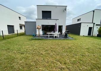 Vente Maison 5 pièces 100m² Sierentz (68510) - Photo 1